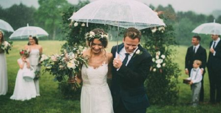 wedding-rain-advice-01